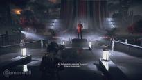 Star Wars: Battlefront 2 - Screenshots - Bild 2