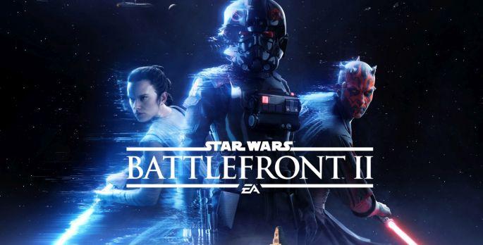 Star Wars: Battlefront 2 - Komplettlösung