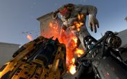 Serious Sam 3: BFE VR - Screenshots - Bild 6