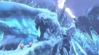 World of Final Fantasy - Screenshots - Bild 10