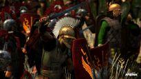 Total War: Arena - Screenshots - Bild 4