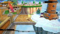 Dragon Ball: FighterZ - Screenshots - Bild 11