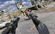 Serious Sam 3: BFE VR - Screenshots - Bild 3