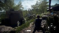 Star Wars: Battlefront 2 - Screenshots - Bild 3