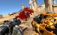 Serious Sam 3: BFE VR - Screenshots - Bild 7