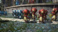 Final Fantasy XIV: Stormblood - Screenshots - Bild 9
