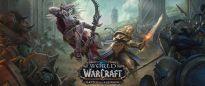 World of WarCraft: Battle for Azeroth - Artworks - Bild 4
