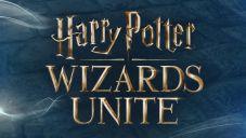 Harry Potter: Wizards Unite - News
