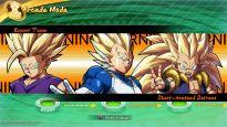 Dragon Ball: FighterZ - Screenshots - Bild 10