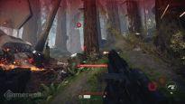 Star Wars: Battlefront 2 - Screenshots - Bild 19