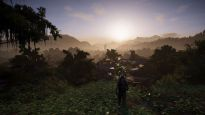 Tom Clancy's Ghost Recon: Wildlands - Screenshots - Bild 3