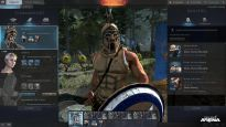 Total War: Arena - Screenshots - Bild 3
