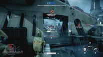Star Wars: Battlefront 2 - Screenshots - Bild 10