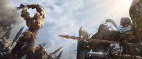 World of WarCraft: Battle for Azeroth - Artworks - Bild 5
