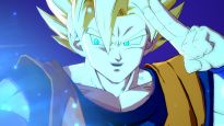 Dragon Ball: FighterZ - Screenshots - Bild 12