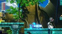 Mega Man 11 - Screenshots - Bild 2