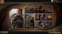 The Lord of the Rings: The Living Card Game - Screenshots - Bild 7