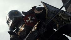 Warhammer: Vermintide II - News