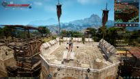 Black Desert Online - Screenshots - Bild 5