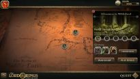 The Lord of the Rings: The Living Card Game - Screenshots - Bild 9