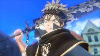 Black Clover: Quartet Knights - Screenshots - Bild 1