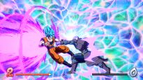 Dragon Ball: FighterZ - Screenshots - Bild 10