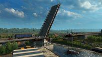 Euro Truck Simulator 2 - Screenshots - Bild 22