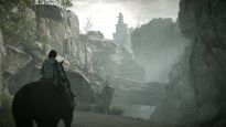 Shadow of the Colossus - Screenshots - Bild 8