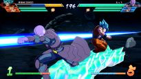 Dragon Ball: FighterZ - Screenshots - Bild 11