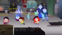 South Park: Die rektakuläre Zerreißprobe - Screenshots - Bild 3