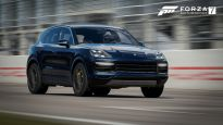 Forza Motorsport 7 - Screenshots - Bild 6
