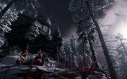 Fade to Silence - Screenshots - Bild 6