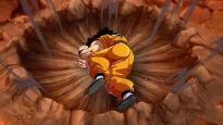 Dragon Ball: FighterZ - Screenshots - Bild 14