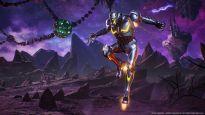 Marvel vs. Capcom Infinite - Screenshots - Bild 10