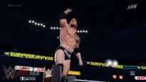 WWE 2K18 - Screenshots - Bild 3