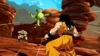 Dragon Ball: FighterZ - Screenshots - Bild 13