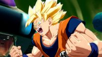 Dragon Ball: FighterZ - Screenshots - Bild 9