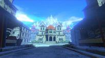 Black Clover: Quartet Knights - Screenshots - Bild 2