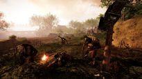 Warhammer: Vermintide II - Screenshots - Bild 3