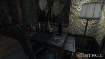 TheNightfall - Screenshots - Bild 7