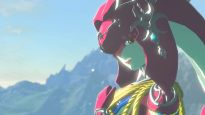 The Legend of Zelda: Breath of the Wild - Screenshots - Bild 3