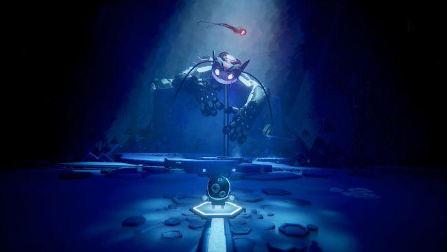 Dreams - Screenshots - Bild 1