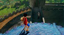 One Piece: World Seeker - Screenshots - Bild 5
