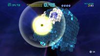 Pac-Man Championship Edition 2 - Screenshots - Bild 2