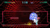Pac-Man Championship Edition 2 - Screenshots - Bild 8