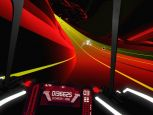 WipEout: Omega Collection - Screenshots - Bild 25