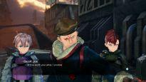 Sword Art Online: Fatal Bullet - Screenshots - Bild 30