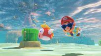Super Mario Odyssey - Screenshots - Bild 12