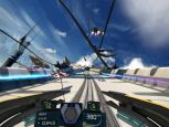 WipEout: Omega Collection - Screenshots - Bild 51