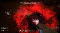 Memories of Mars - Screenshots - Bild 12
